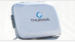 thuraya-launches-new-ip-satellite-broadband-terminal-product